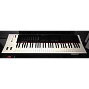 Nektar Panorama P6 MIDI Controller