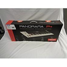 Nektar Panotama P4 MIDI Controller