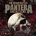 Alliance Pantera - Far Beyond Bootleg: Live from Donington 94 thumbnail