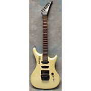 WESTONE Pantera X300 Solid Body Electric Guitar