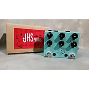 JHS Pedals Panther Cub Analog Delay With Tap Tempo V1 Effect Pedal