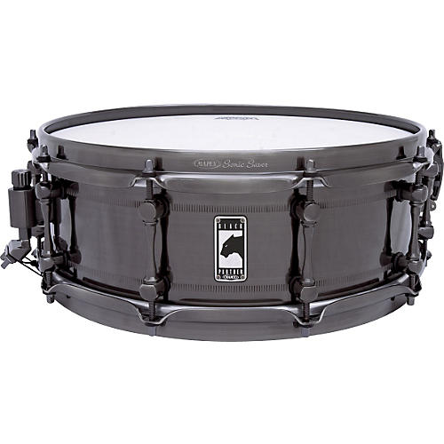 Mapex Panther Snare Drum