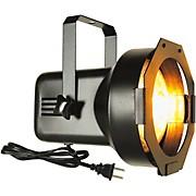Lighting Par 38B Can