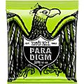 Ernie Ball Paradigm Regular Slinky Electric Guitar Strings thumbnail