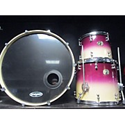 Peace Paragon Drum Kit