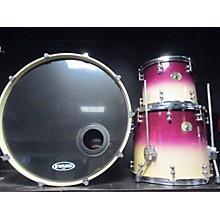 Peace Paragon Drum Kit