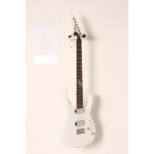 Washburn Parallaxe Series 6 String Ola Englund Signature Model Electric Guitar