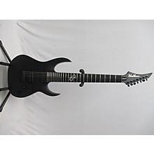 Washburn Parallaxe Solar 170C Solid Body Electric Guitar