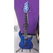 Washburn 2016 Parallaxe Solid Body Electric Guitar