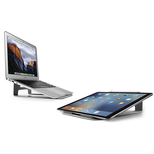 Twelve South ParcSlope for MacBook and iPad Pro-thumbnail