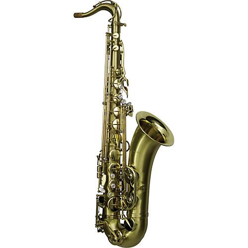 Woodwind Paris Series Matte Finish Tenor Saxophone