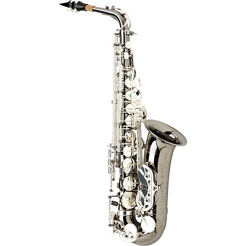 Allora Paris Series Professional Alto Saxophone-thumbnail