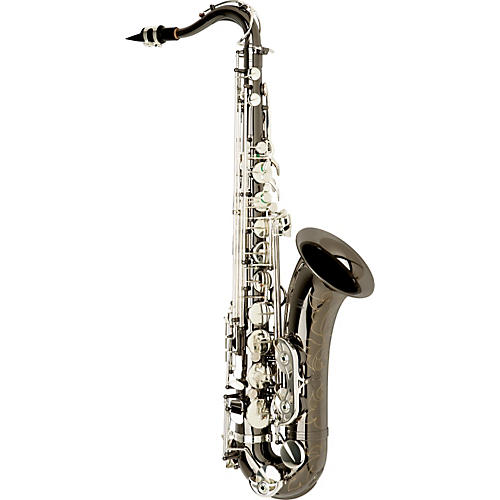 Allora Paris Series Professional Tenor Saxophone-thumbnail