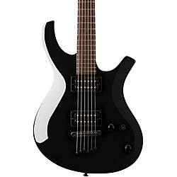 Parker Guitars PDF30 Dual Humbucker Electric Guitar