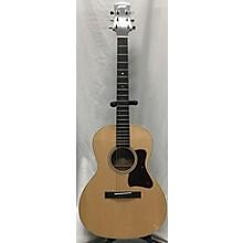 Collings Parlor 1 T Acoustic Guitar