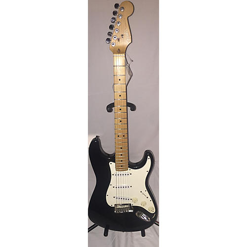Fender Parts Guitar Solid Body Electric Guitar-thumbnail