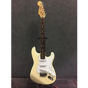 Miscellaneous Parts Stratocaster