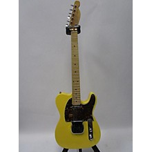 Miscellaneous Partscaster Tele Solid Body Electric Guitar