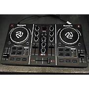 Numark Party Mix DJ Controller DJ Controller