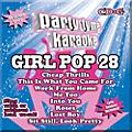 Universal Music Group Party Tyme Karaoke - Girl Pop 28 thumbnail