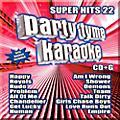 SYBERSOUND Party Tyme Karaoke - Super Hits 22-thumbnail