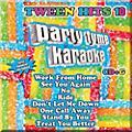 Universal Music Group Party Tyme Karaoke - Tween Hits 10-thumbnail