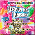 SYBERSOUND Party Tyme Karaoke - Tween Hits 8-thumbnail