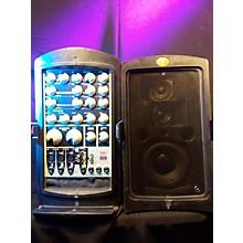 Fender Passport 150 Pro Sound Package