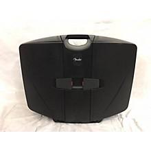 Fender Passport 175 Powered Speaker