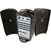 Passport 500 Pro Portable PA System