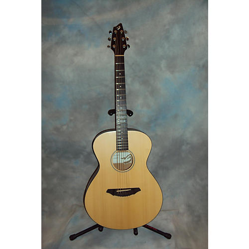 Breedlove Passport C200/SMP Acoustic Guitar-thumbnail