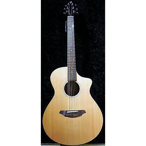 Breedlove Passport C250/CME Acoustic Electric Guitar