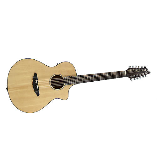 Breedlove Passport C250/SMe-12 Acoustic-Electric 12-String Guitar