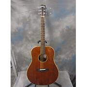 Breedlove Passport Concert Acoustic Electric Guitar