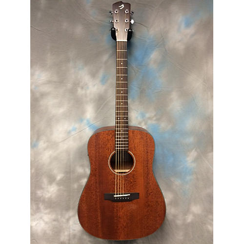 Breedlove Passport D/MME Acoustic Electric Guitar-thumbnail
