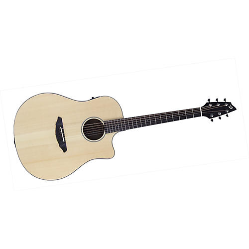 Breedlove Passport D250/SMe Acoustic Guitar-thumbnail