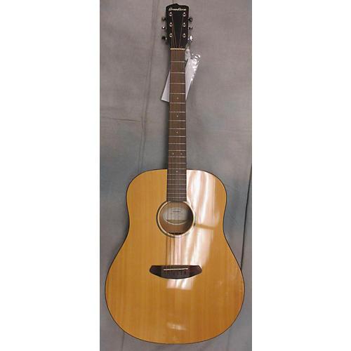 Breedlove Passport Dreadnought Acoustic Guitar-thumbnail