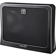 Fender Passport Executive PA System