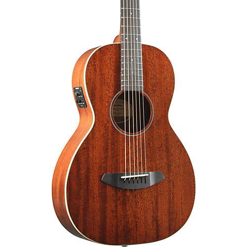 Breedlove Guitars - Handmade Acoustic Guitars: Best Custom ...