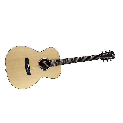 Breedlove Passport OM/SM Acoustic Guitar-thumbnail