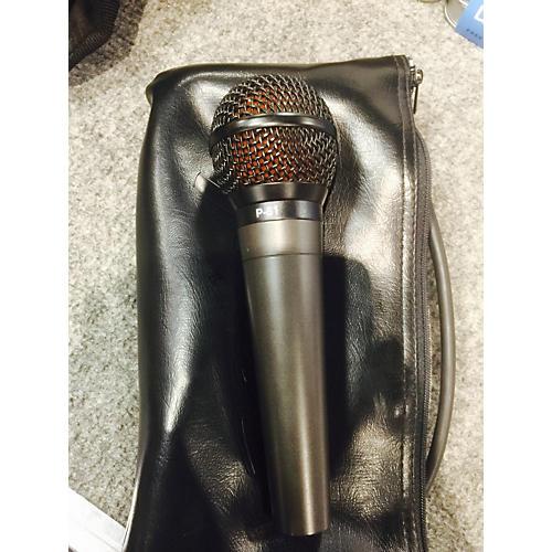 Fender Passport P51 Condenser Microphone