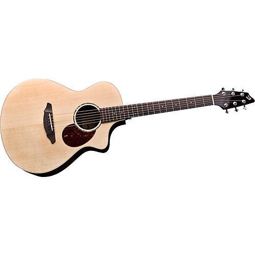 Breedlove Passport Plus C250/Sre Acoustic-Electric Guitar-thumbnail