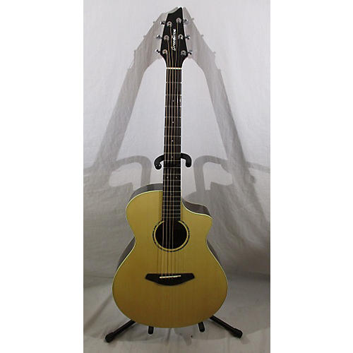Breedlove Passport Plus Concert Acoustic Electric Guitar