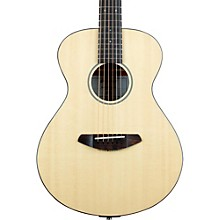Breedlove Passport Traveler Acoustic Guitar
