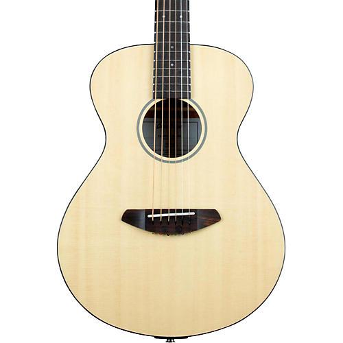 Breedlove Passport Traveler Acoustic Guitar-thumbnail
