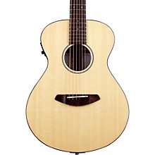 Breedlove Passport Traveler E Acoustic-Electric Guitar