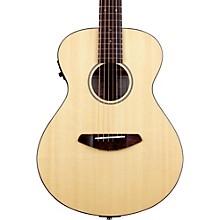 Breedlove Passport Traveler E Acoustic-Electric Guitar