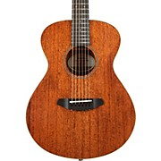 Breedlove Passport Traveler MN Mahogany Acoustic Guitar