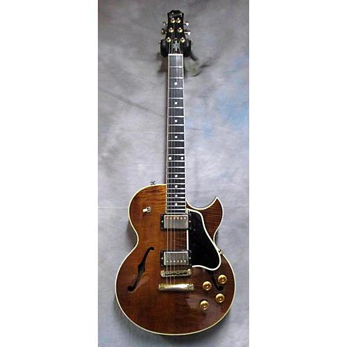Gibson Pat Martino Signature Electric Guitar-thumbnail