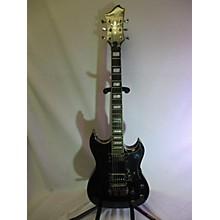 Hagstrom Pat Smear Signature Electric Guitar
